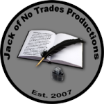 Jack of No Trades Productions