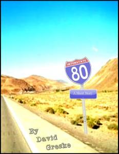 I-80 cover